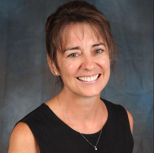 Debbie  Rutledge