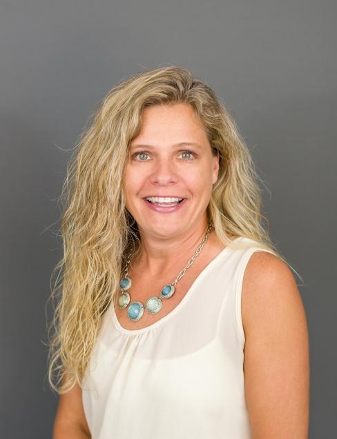 Heidi  Congleton